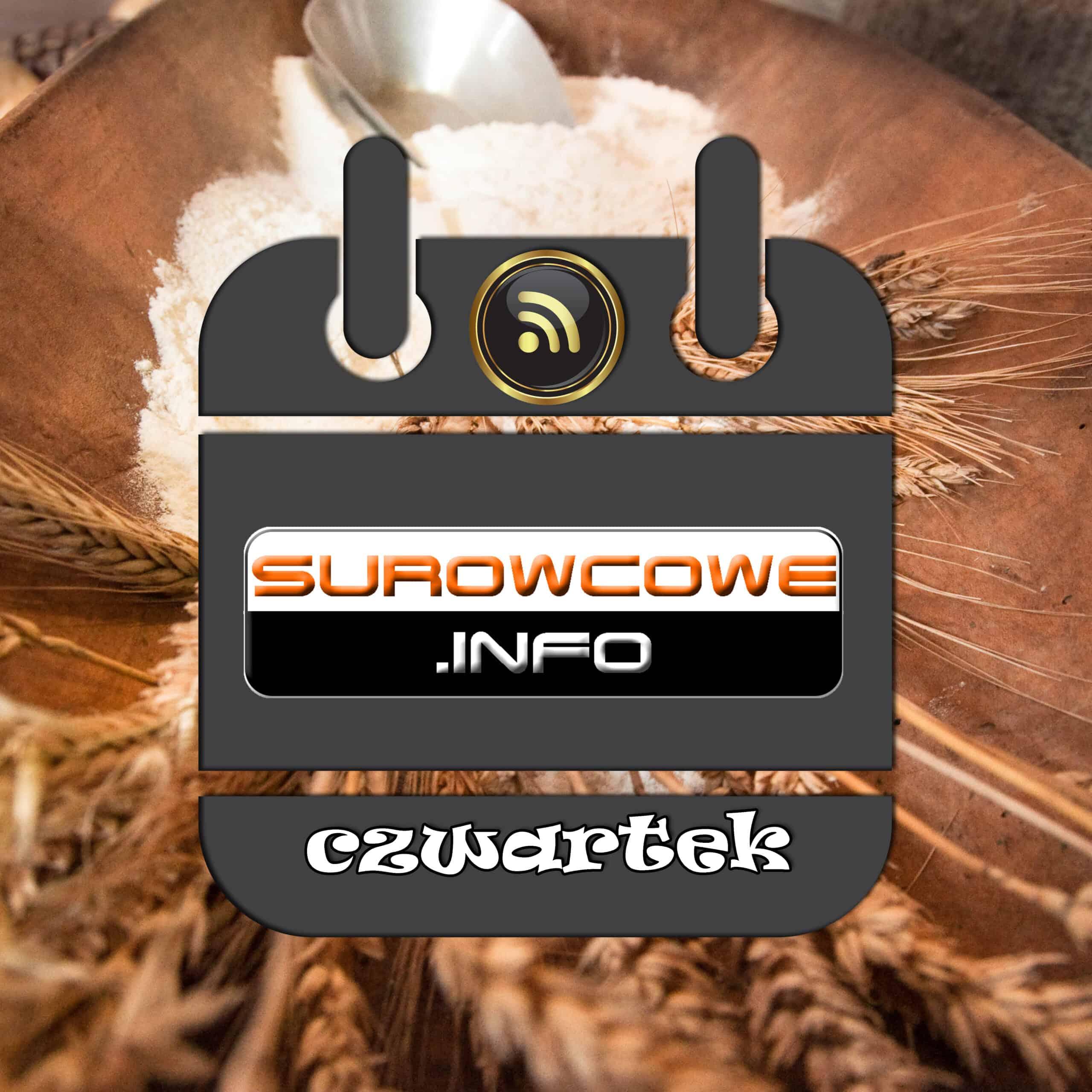 surowcowe_czwartek1