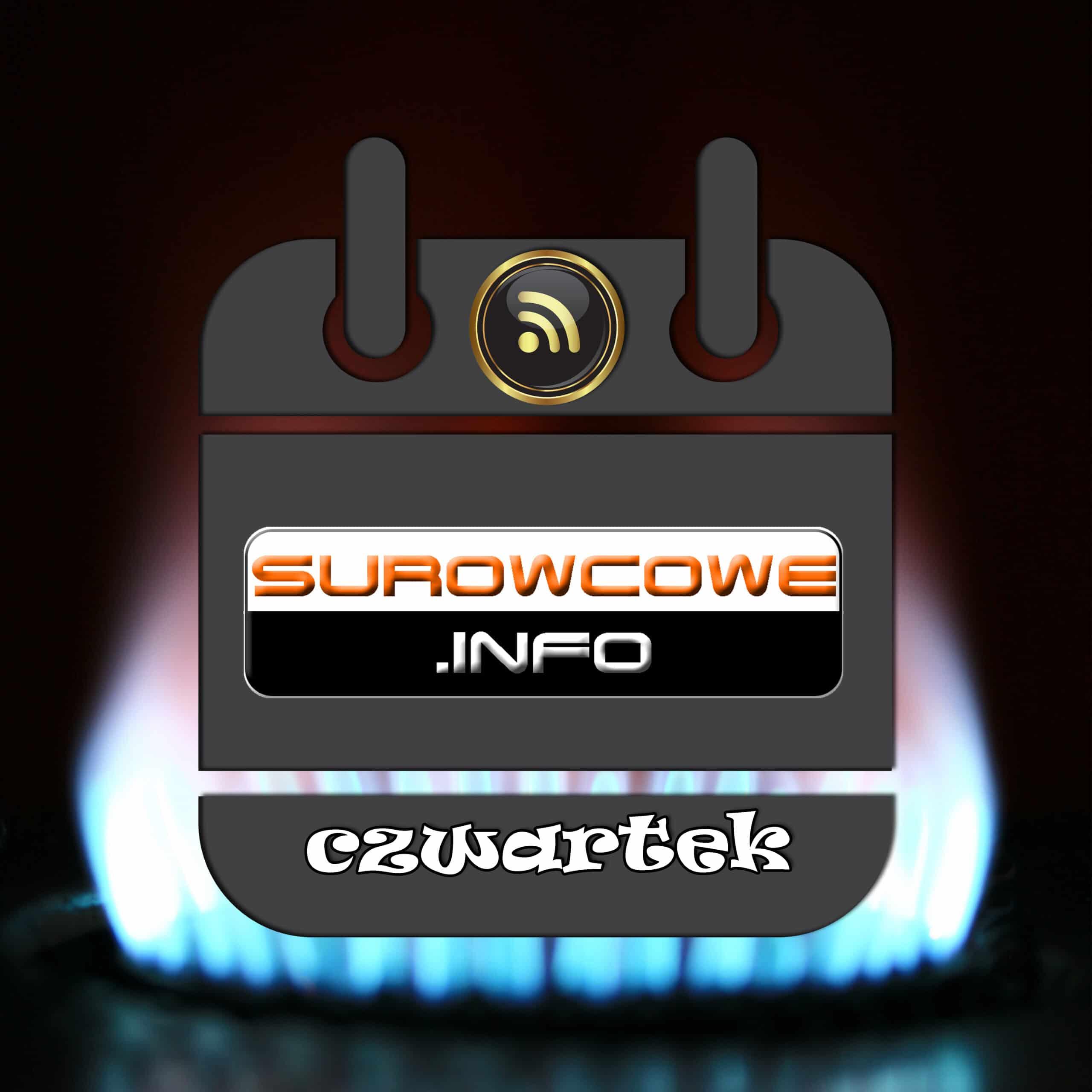 surowcowe_czwartek10
