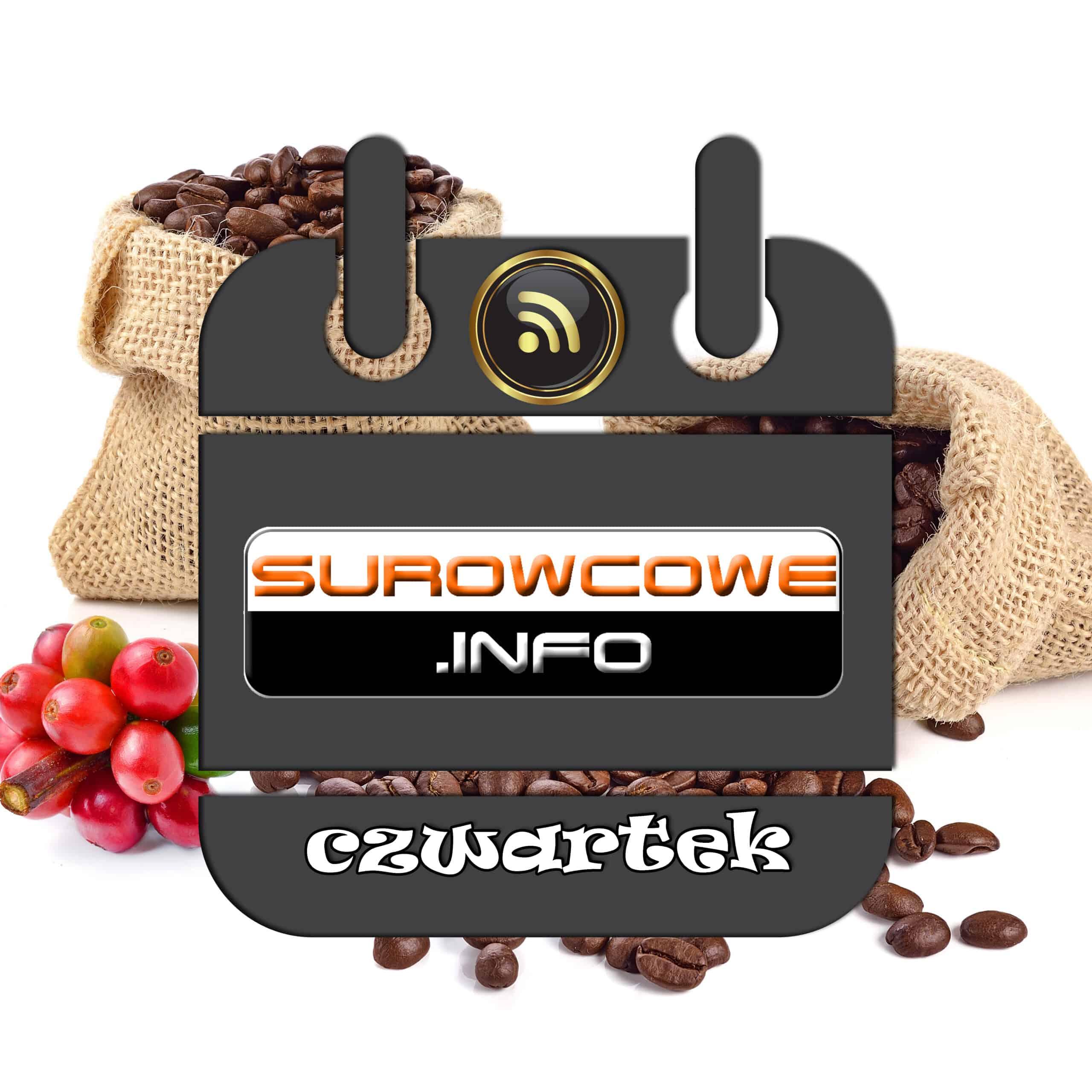 surowcowe_czwartek2