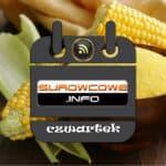 surowcowe_czwartek4