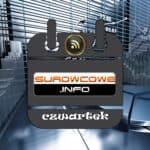 surowcowe_czwartek5