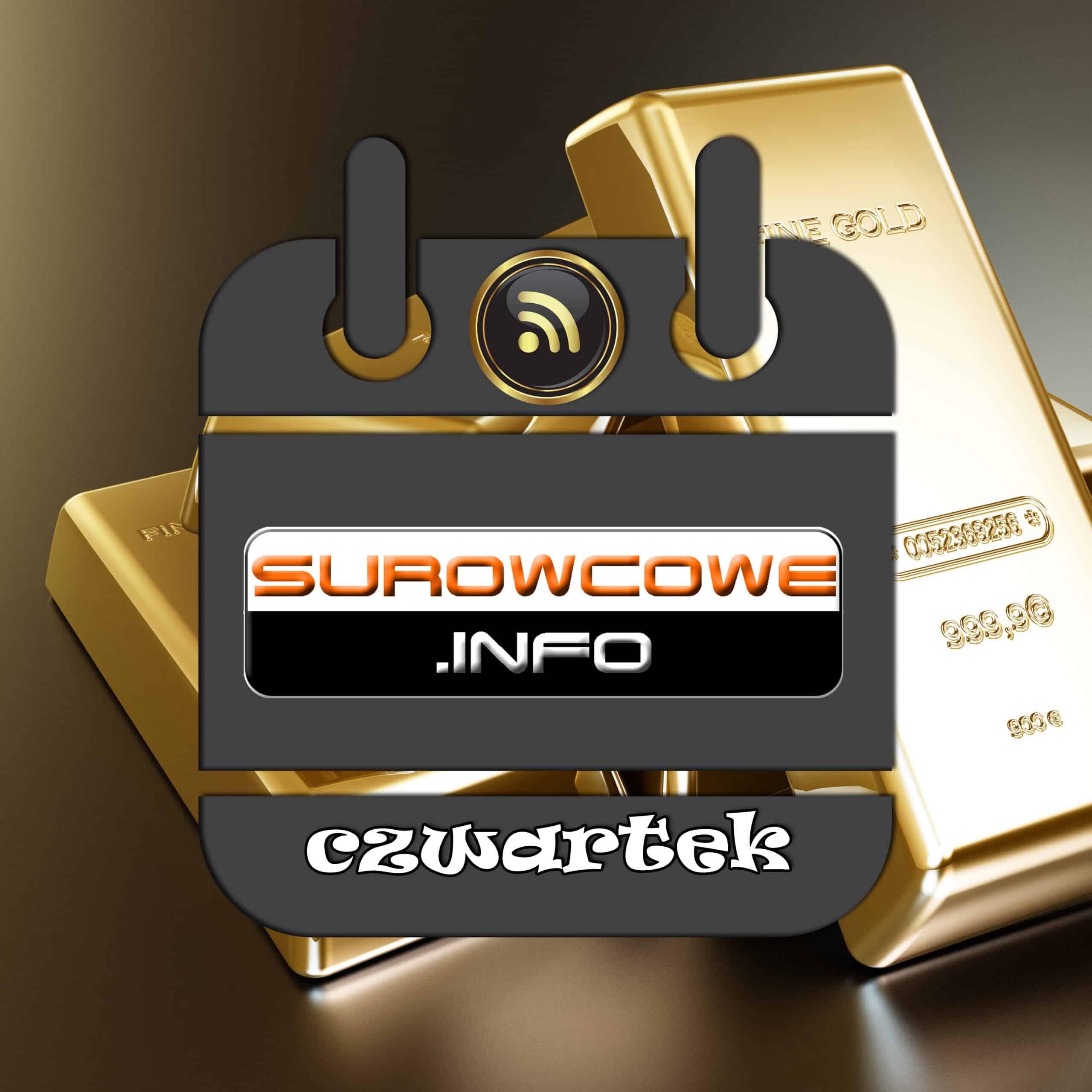 surowcowe_czwartek6