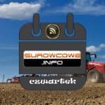 surowcowe_czwartek7