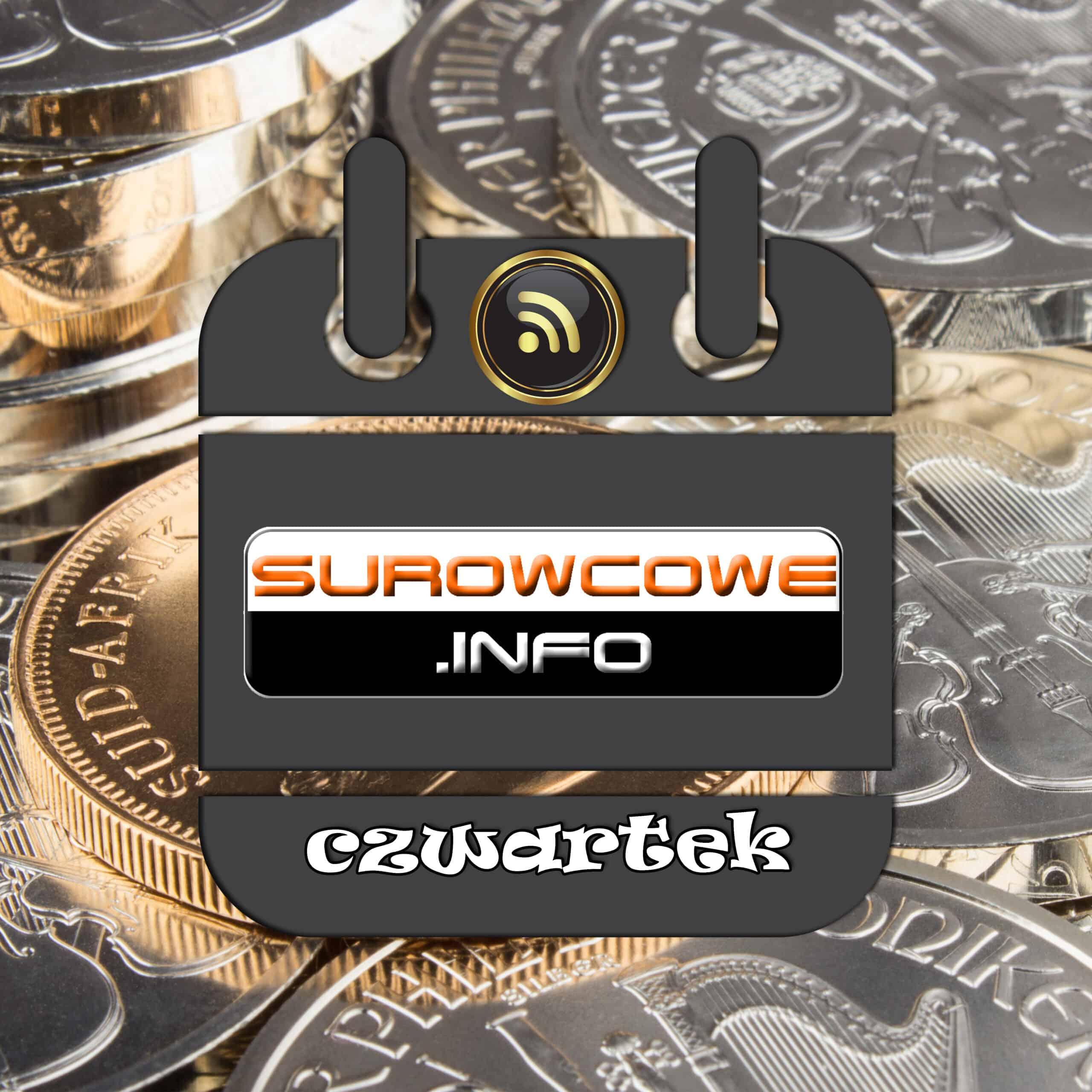 surowcowe_czwartek9