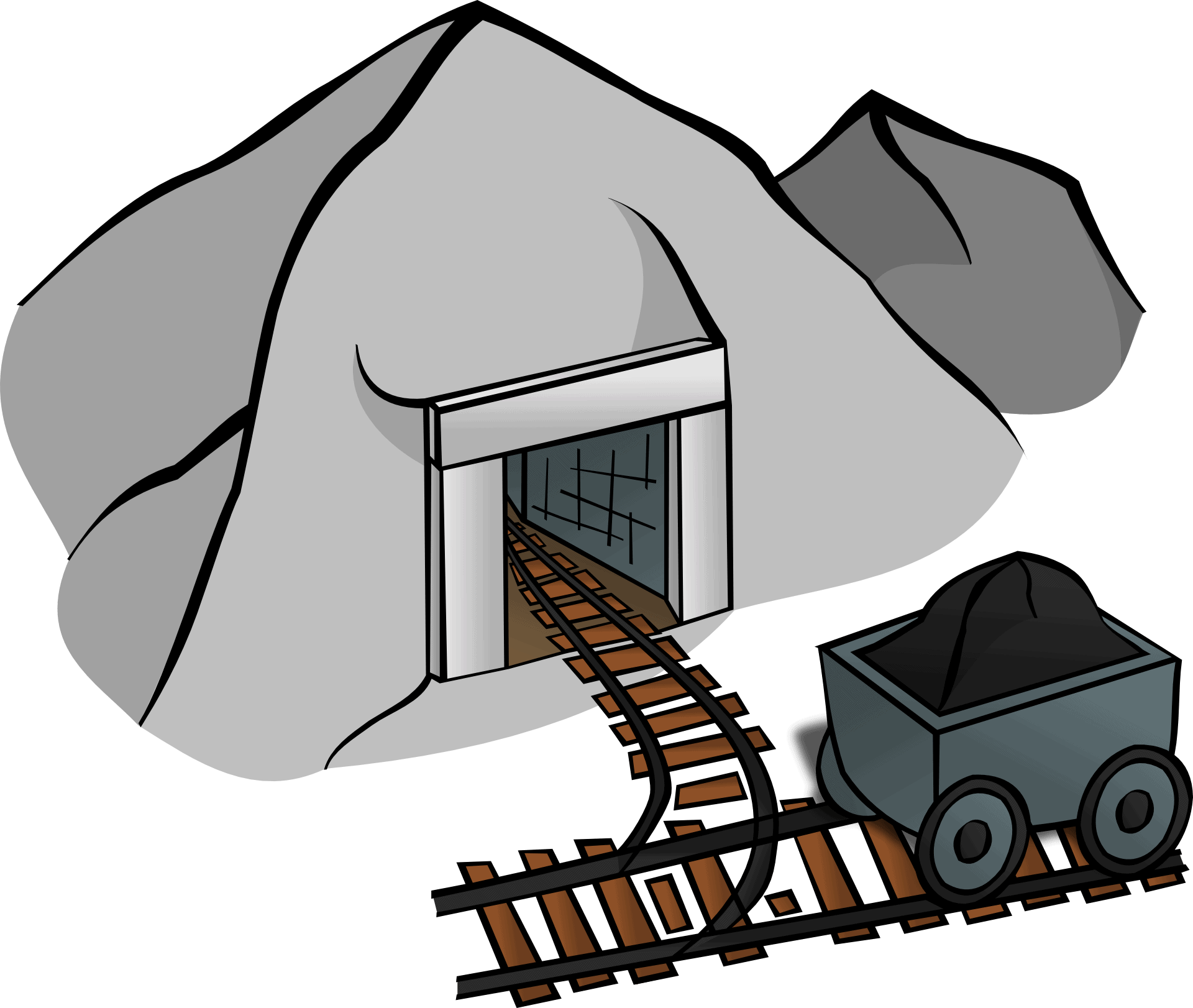 Prairie Mining vs Polska - opis sytuacji